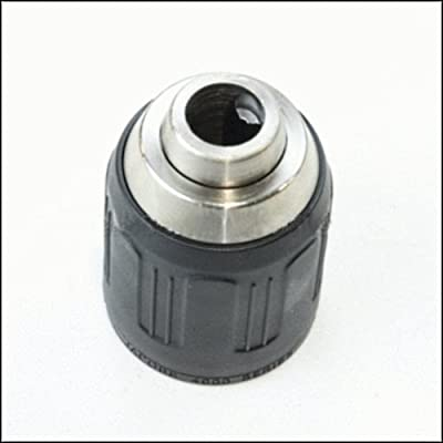 N092054 DeWalt DCD780B DCD780C2 DCD780C2-B2 Drill / Driver Keyless Chuck