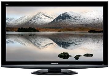 Panasonic TX-L37S10E - TV: Amazon.es: Electrónica