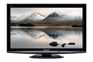 Panasonic TX-L37S10E - TV