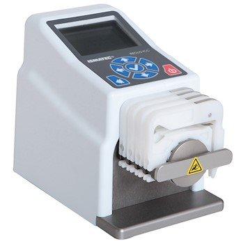 Ismatec REGLO ICC Digital Peristaltic Pump; 4-Channels, 12 (Ismatec Pumps)