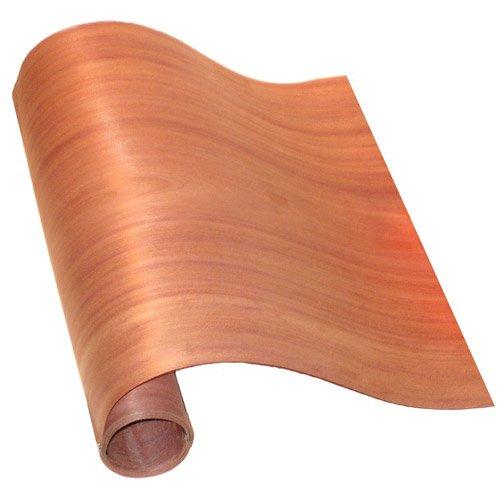 Household Essentials Cedar Liner Roll, 10