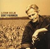 : Dirt Farmer [Vinyl]