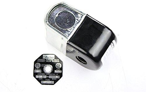 parker-hannifin-order-701828-g-23-coil-dual-volt-120-240v