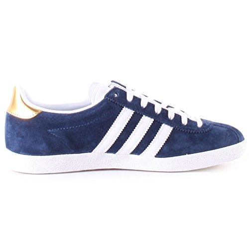 Damen OG adidas Sneaker Originals Gazelle xHwnqZP