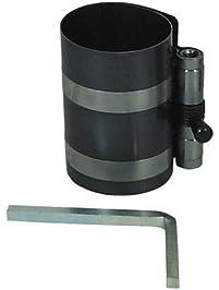 Lisle 19500 Ring Compressor