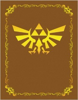 Read Online Legend of Zelda: Twilight Princess Collector's Edition Game Guide (Special Edition) PDF