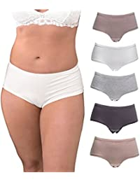 f4d6f4cb72 Underwear Women Plus Size