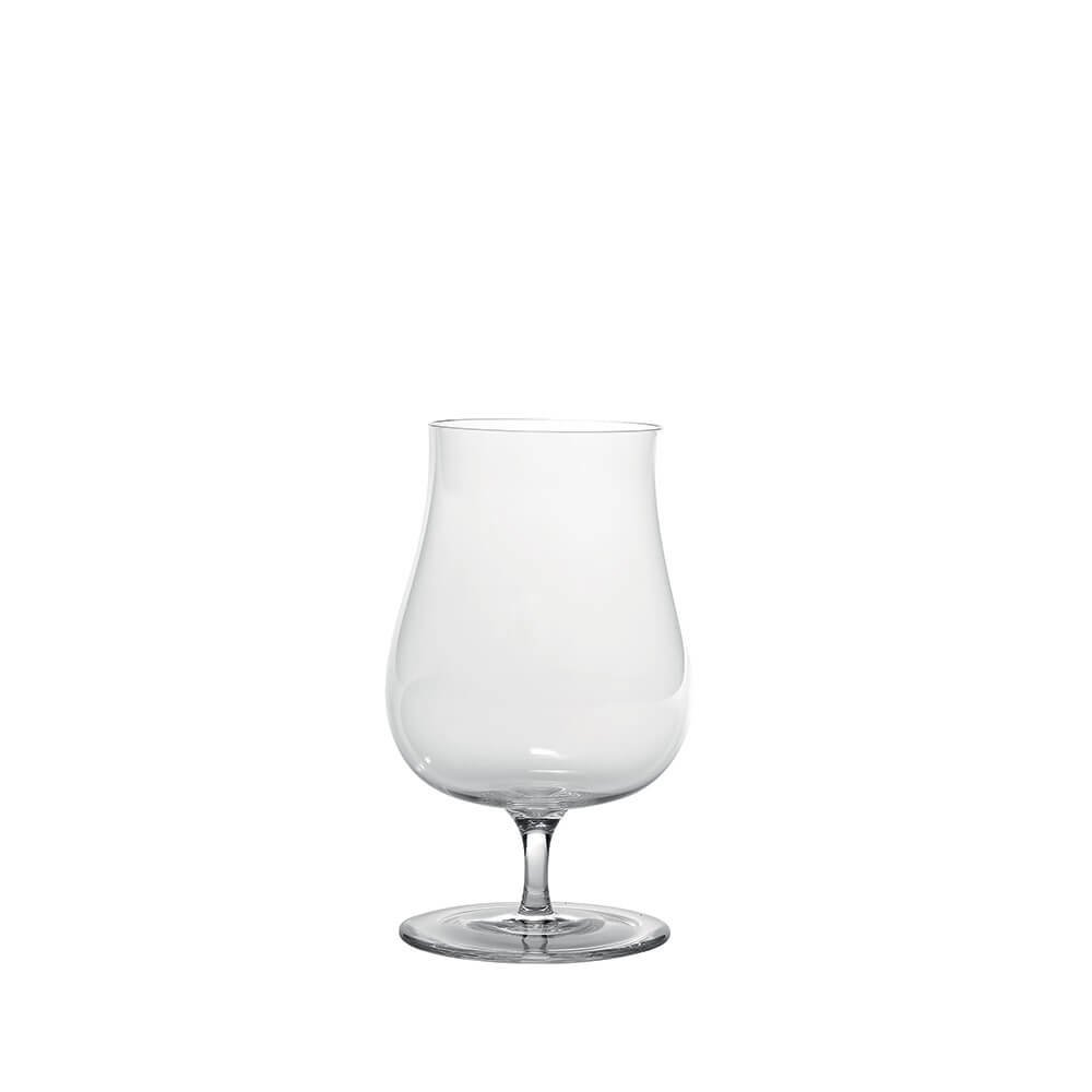 Set 2 Zafferano Ultralight Cognac glass
