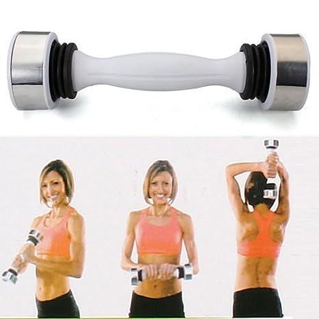 Generic LQ.. 1.. LQ.. 5108.. LQ P Fitne Fitness ejercicio bbell S Peso mantener RCI mujeres superior Omen Up Ladies mancuerna ...