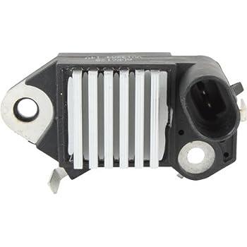 Alternator Fits Mercruiser Stern Drive Models 120 140 2.5L 3.0 3.0LX 78403A2