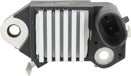 MX 6.2L Stern 5.0L 7.4LX 502 Mag 5.7L NEW Regulator For Mercruiser 496 Mag