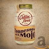 Tennessee Mojo