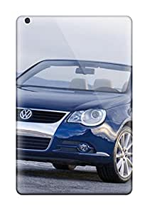 Tpu Case For Ipad Mini/mini 2 With Volkswagen Eos 4