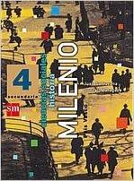 Audiolibros gratuitos para descargar en mp3 Ciencias sociales, historia. 4 ESO. Milenio. País Vasco PDF 8434891859
