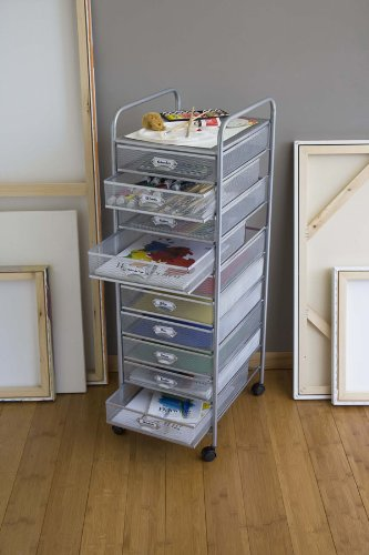 products frkjfvrdqtgy wa dresser furniture international drawers in ephrata direct drawer by mesh intfurdi door