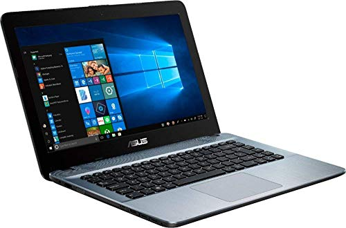 Comparison of ASUS NA vs Lenovo IdeaPad 330s (NA)