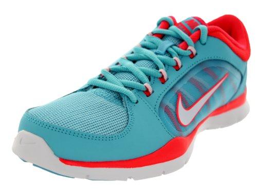 NIKE Flex Trainer 4 Women s Cross Training Shoes