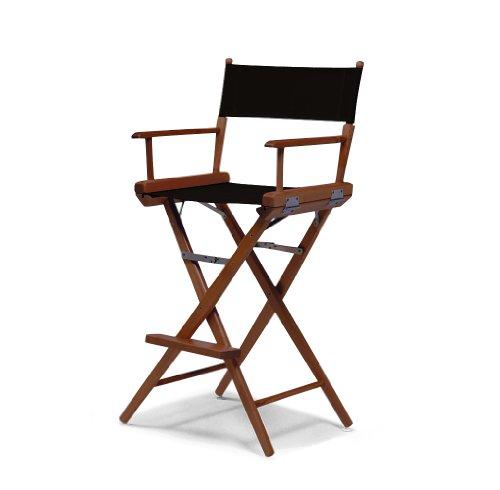 telescope casual beach chair buyer's guide
