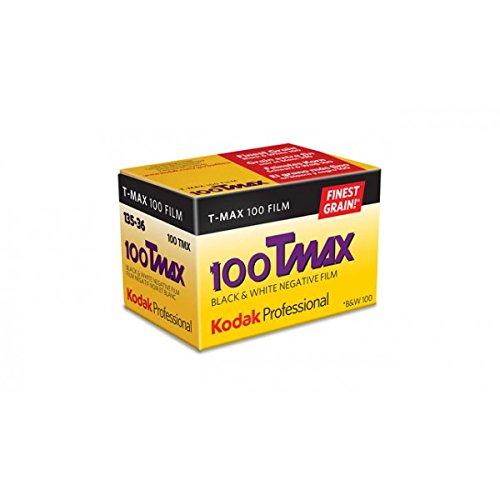35 mm b w camera film - 6
