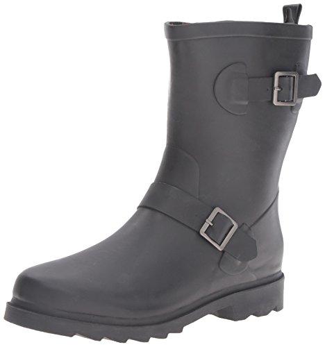 dirty laundry rain boots - 5