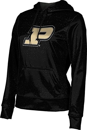 ProSphere Purdue University Women's Hoodie Sweatshirt - Heather - Lafayette Shops In Indiana Dress