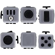 Fidget Cube Relieves Stress And Anxiety for Children...
