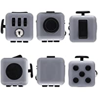 Fidget Cube Relieves Stress And Anxiety for Children and...