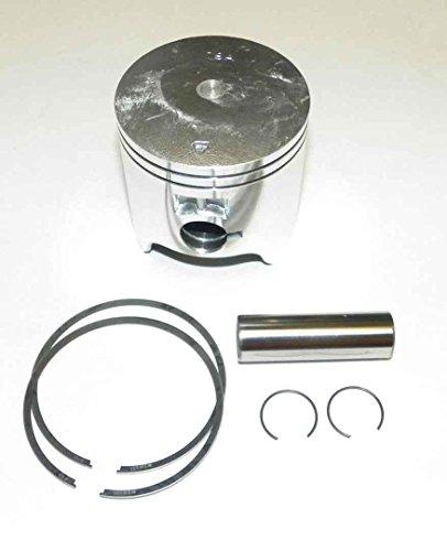 - Polaris Piston Kit 780cc All Models 3 Cylinder OEM# 3240260 (STD. 71.30mm)