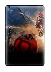 Best Awesome Design Ziggs Hard Case Cover For Ipad Mini