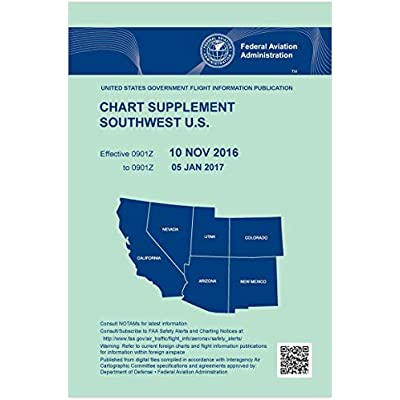 faa-chart-supplement-southwest-always