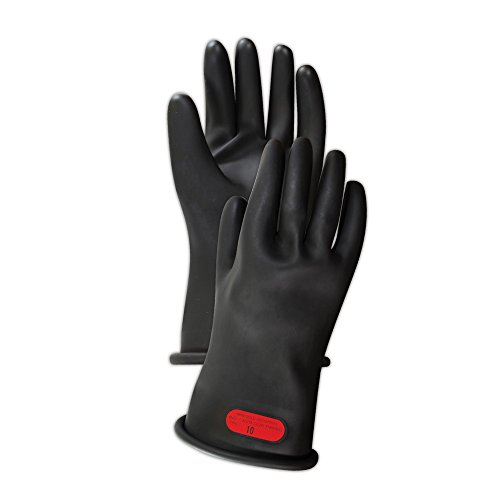 Ansell Gloves 113784 Ansell 11