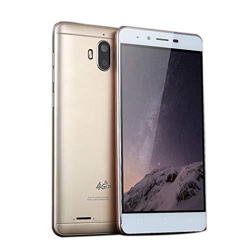 Unlocked Cell Phones | 5.5