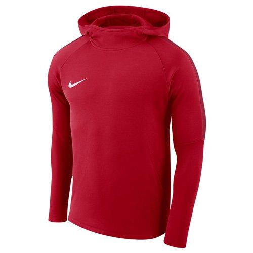 Dry white Men's L Sweatshirt Hoodie Hombre Nike Anthracite Black Academy Football a4CqxwnwU