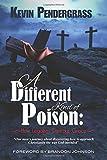 [Official] A Different Kind of Poison: How Legalism Destroys Grace