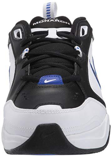 Nike Men's Air Monarch Iv (4e) Cross Trainer 2