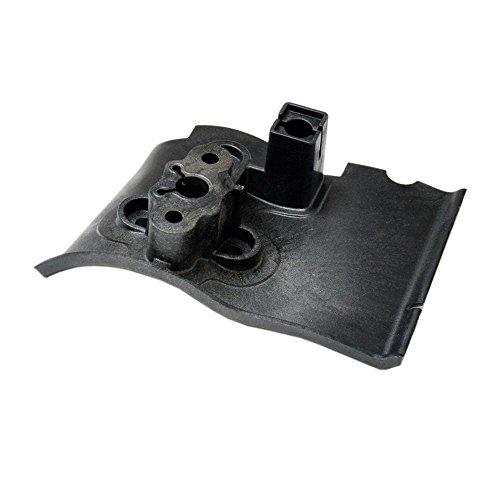 Mtd 753-05674 Insulator Ca Genuine Original Equipment Manufacturer (OEM) ()