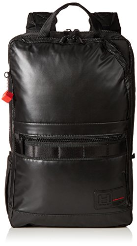 hedgren-jamm-multipurpose-backpack-with-156-inch-laptop-storage-unisex-one-size-black