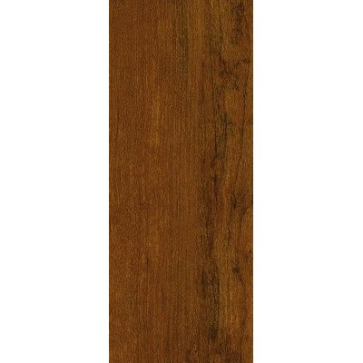 Premium Lustre 12 mm Cherry Laminate in (Armstrong Locks)