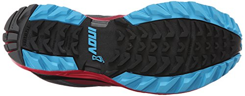 Inov8 Black Scarpe da Race Ultra Corsa Women's 290 Trail FHwFZzr