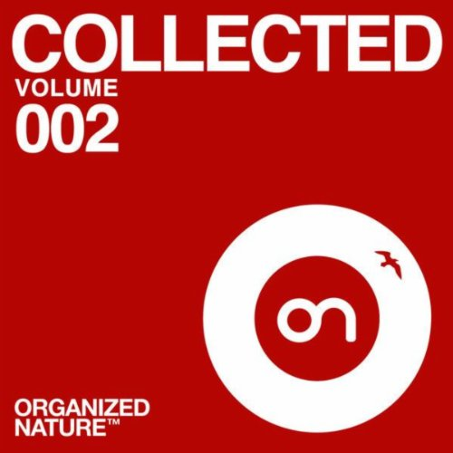 Organized Nature Collected, Vol. 2