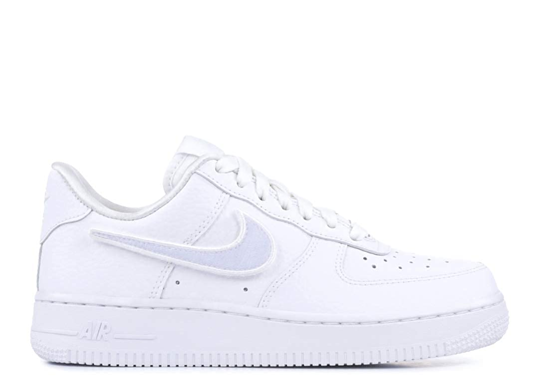 e82209412 Amazon.com | Nike Women's Air Force 1-100 | Shoes