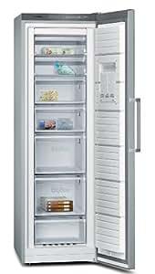 Siemens GS36NVI30 - Congelador Vertical Gs36Nvi30 No Frost