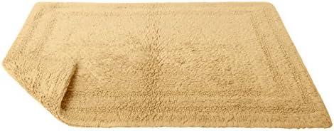 Home Source International - Alfombra Reversible de algodón Grande ...