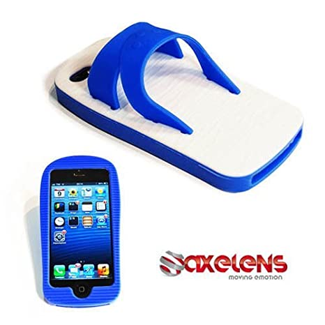 coque iphone 5 tong
