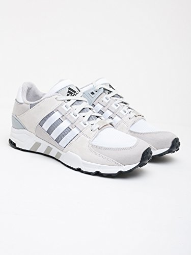 Adidas Equipment Running Support Herren Sneaker Weiß