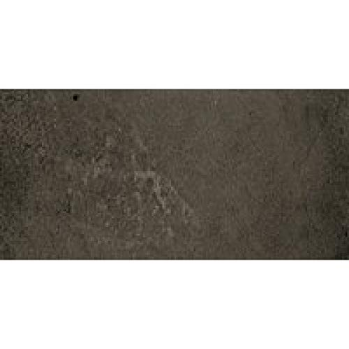 GlobMarble Concrete Stain. Titanium Gray Eco-Stain. Concentrated Water-Based Stain, 32 Oz.