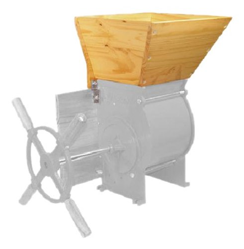 kitchenaid food grinder attachment manual