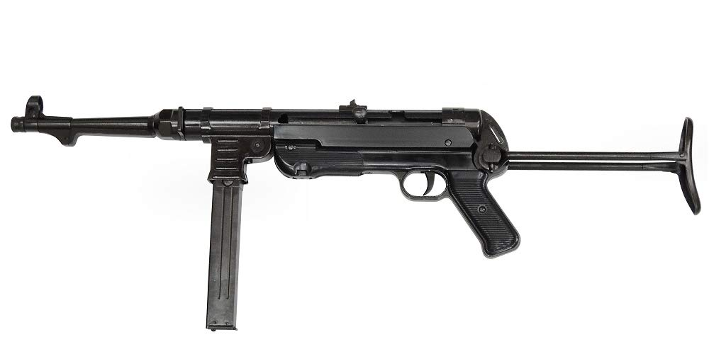 DENIX(デニックス) MP40サブマシンガン [1111] B00BHNOZZA
