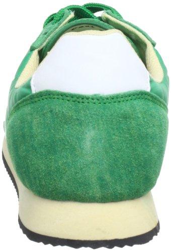 mixte Fast Baskets mode Green Nat adulte 2 Vert Ra8qII