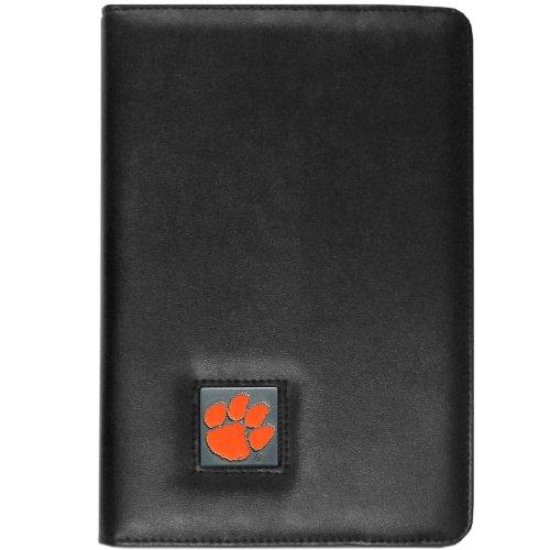 Siskiyou NCAA Clemson Tigers iPad Mini Folio Case